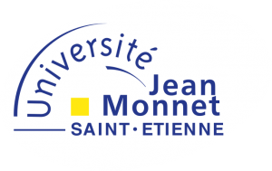 Université Saint Etienne