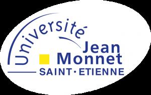Université Saint Etienne